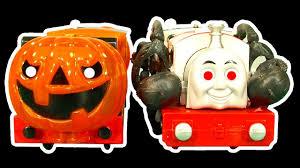 thomas tank halloween theme thomas u0026 friends scary
