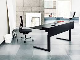 Wall Office Desk by Office Furniture Modern Office Desk Furniture Medium Ceramic