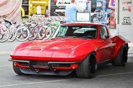 fast and furious corvette car collection 1965 corvette c2 at fast and furious 8