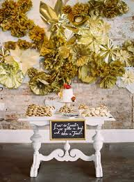 Dessert Table Backdrop by 461 Best Candy And Dessert Buffets Images On Pinterest Marriage