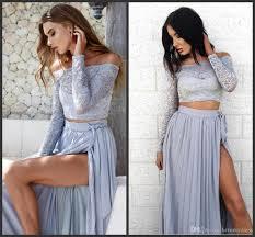 dress barn dressbarn purple stripe no iron blouse top shirt plus