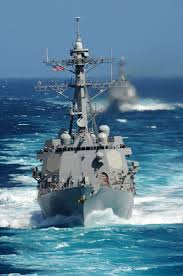187 best my ladies images on pinterest special forces us navy