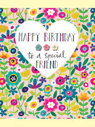 best images about happy birthday for fb on pinterest happy