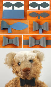 19 best mustache u0026 bow tie theme images on pinterest shower