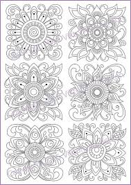 185 coloring pages images coloring books