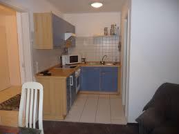 Hochglanz K He 2 Zimmer Wohnungen Zu Vermieten Landkreis Karlsruhe Mapio Net