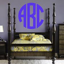 letters for wall art monogrammed front door signs 3 tips to make