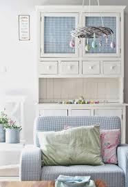 Living Room Decor For Easter 47 Best Easter Images On Pinterest Happy Easter Easter Ideas