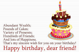 Happy Birthday Wishes To Sms Happy Birthday In French Wishes Greetings Sms And Cards