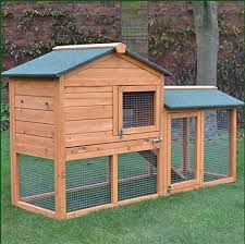 download how to make your own outdoor rabbit hutch plans diy plans