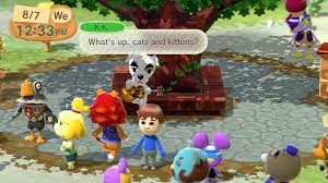 Halloween Animal Crossing by Animal Crossing New Leaf Furniture Insect Series Strategy