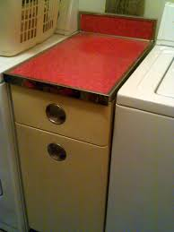 Refinishing Metal Kitchen Cabinets Sears Metal Kitchen Cabinets Tehranway Decoration