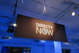 at t uverse tv guide at u0026t makes directv now a 10 add on to its unlimited choice plan