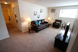 One Bedroom Apartments Chaign Il | apartments in chaign il photos