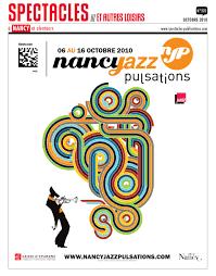 pub lexus danseuse youtube spectacles à nancy octobre 2010 by spectacles publications issuu