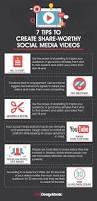 designmantic ever considered sharing social media videos as a