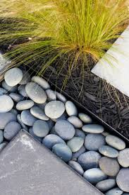 Rock Garden Landscaping Ideas by 195 Best Fl Ideas Images On Pinterest Backyard Ideas Garden