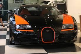 bugatti dealership bugatti veyron