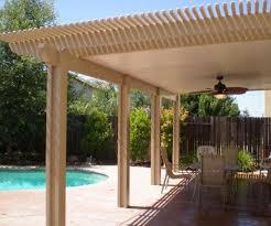 old pergolas and patio ideas pergola cover then pergola on
