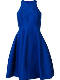 halston heritage clothing cocktail party dresses buy online