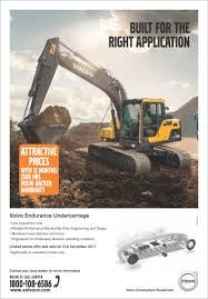 volvo commercial truck dealer near me superior quality products volvo construction equipment