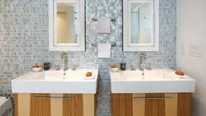 bathroom sink backsplash ideas bathroom enchanting image of bathroom decoration design idea