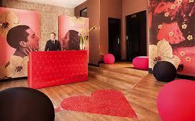 chambre amour les meilleurs hôtels romantiques pour les amoureux momondo