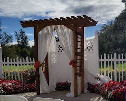 wedding arch log rustic wedding arbor log cabin home decor d b rustic timber