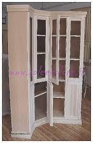 mobile ad angolo soggiorno emejing mobile angolare soggiorno pictures idee arredamento casa