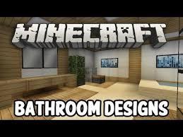 minecraft bathroom designs 142 best minecraft images on minecraft ideas