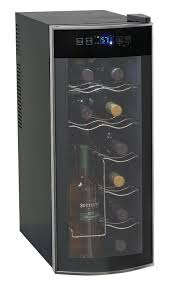 Home Wine Cellar Design Uk by Wine Cellars Amazon Com