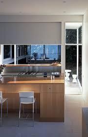 mirror backsplash kitchen kitchen backsplash splashback tiles glass subway tile backsplash