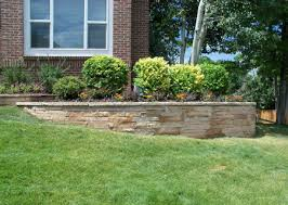 reza landscaping patios retaining walls water features and