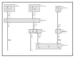 bmw e38 wiring diagram bmw wds download u2022 free wiring diagrams