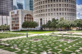 Home Design Plaza Tampa The Landscape Architecture Legacy Of Dan Kiley The Cultural