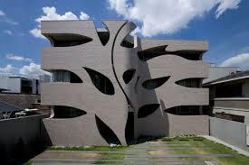 residential architecture design 20 beautiful exles of residential architecture