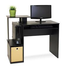desk office max standing desk within gratifying furniture