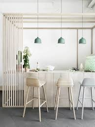 scandinavian kitchen designs kitchen designs stencilled white kitchen pastel hues
