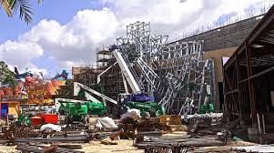 universal studios orlando map 2015 king kong ride construction update march 2015 at islands of