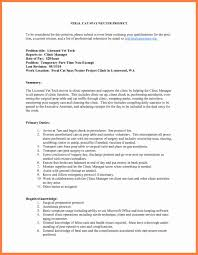 How To Put References On Resume How To Put Salary History On Resume Free Resume Example And