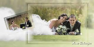 montage mariage photographie de mariage grossesse enfants en moselle montage
