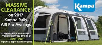 Isabella Capri Lux Awning Home Page Camping And General