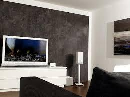 wandgestaltungs ideen wohnzimmer ideen wohnzimmer wandgestaltung wohnzimmer streichen