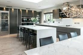 design ideas kitchen luxury kitchen floor plans kitchen and furniture luxury kitchen