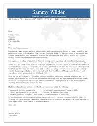Cover Letter Sample For Job Application Nurse   Reference Letter     Cando Career Sample Application Letter Job Vacancy Pdf Cover Templates