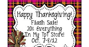 natalie s nook happy thanksgiving 2 new products a freebie and