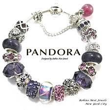 european bracelet designs images The 227 best pandora images jpg