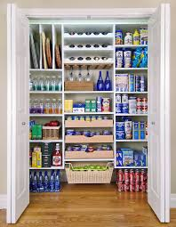 Bedroom Closet Storage Ideas Wonderful Storage Closet Organization Ideas Glittering Small