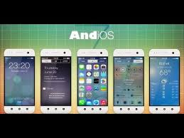 top launchers for android top 5 superspeed android launchers smooth interface