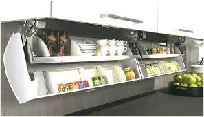 cuisine du placard astuce rangement placard cuisine placard cuisine placard cuisine